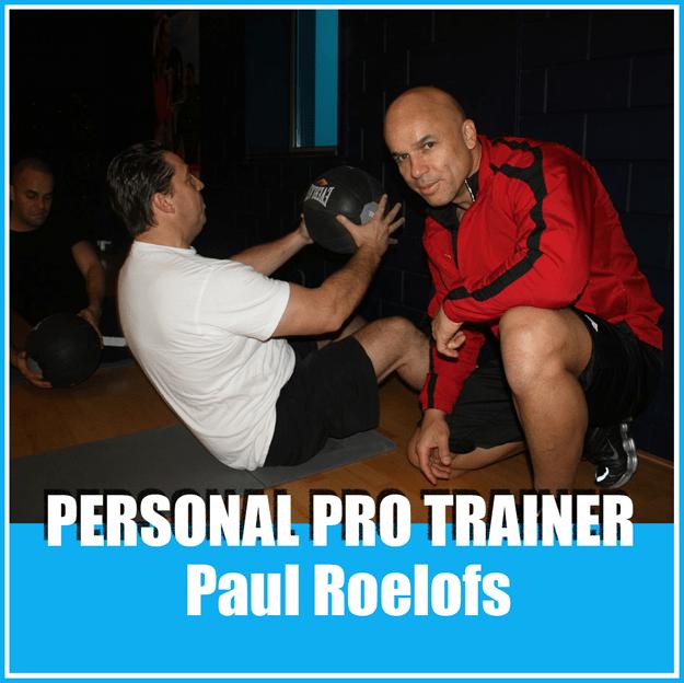 Paul-Roelofs_Pro-trainer