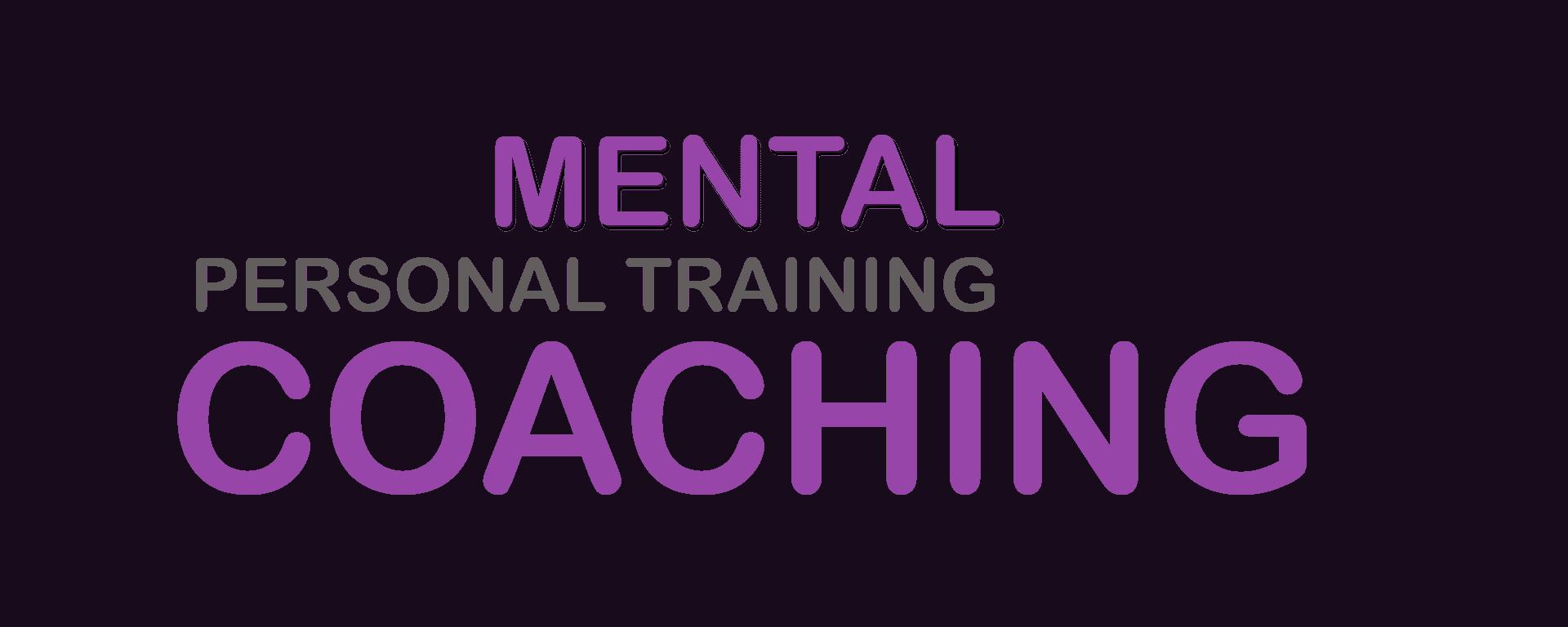Personal-training-mental-coaching